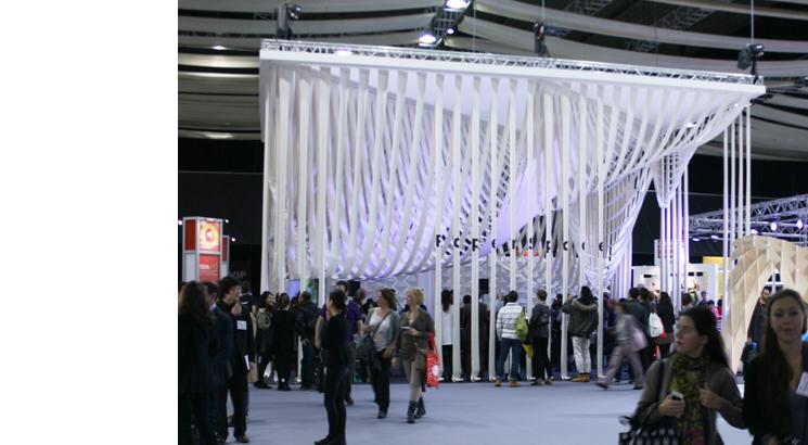 Studio-Glowacka-Paper-Space