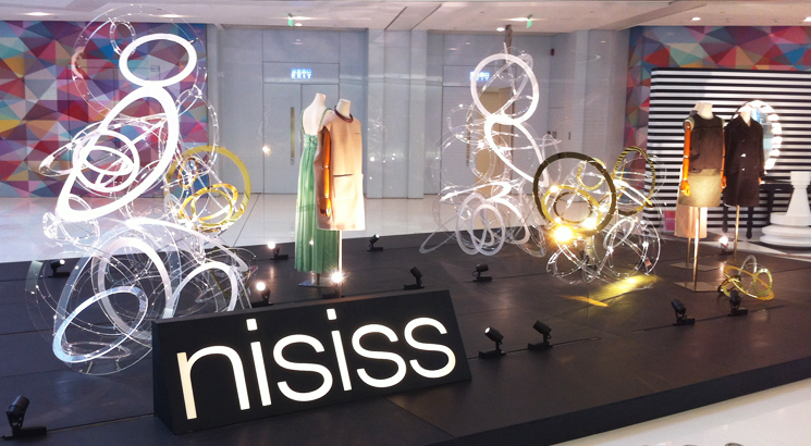 StudioGlowacka-Nisiss Chengdu-Artistic Installation-08