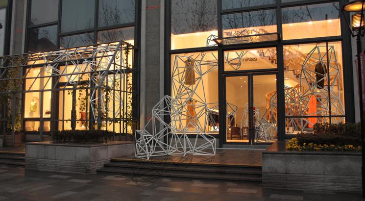 Studio Glowacka_RIBA Xintiandi Shanghai Windows_Nisiss