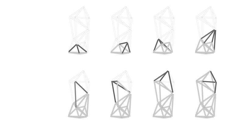 Studio Glowacka_Xintiandi Style Windows_03