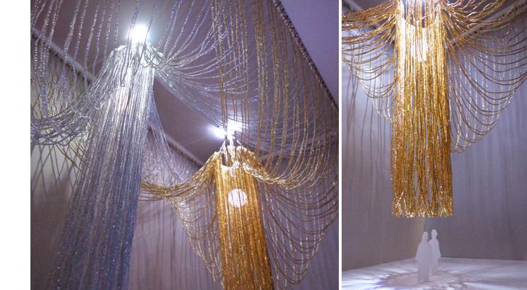 Studio Glowacka_Xintiandi Atrium_18