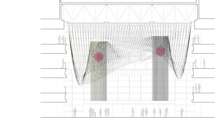 Atrium Section_draft_02