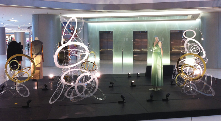 StudioGlowacka-Nisiss Chengdu-Artistic Installation-07