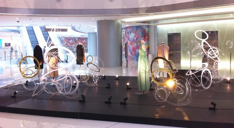 StudioGlowacka-Nisiss Chengdu-Artistic Installation-09