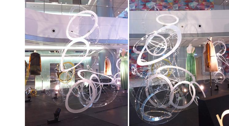 StudioGlowacka-Nisiss Chengdu-Artistic Installation-10