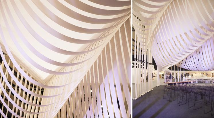 StudioGlowacka-MariaFulford-PaperSpace-01