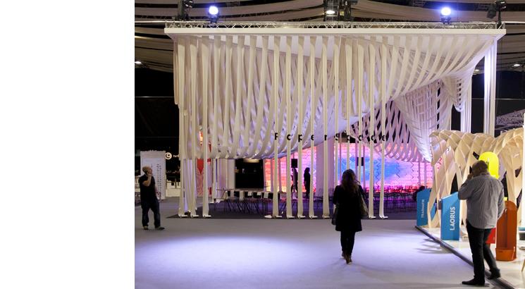 StudioGlowacka-MariaFulford-PaperSpace-03