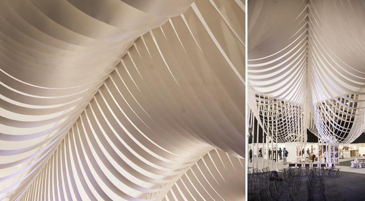 StudioGlowacka-MariaFulford-PaperSpace-06