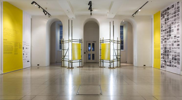 Studio-Glowacka-RIBA-Forgotten-Spaces-2013-Somerset-House-©Agnese-Sanvito-01