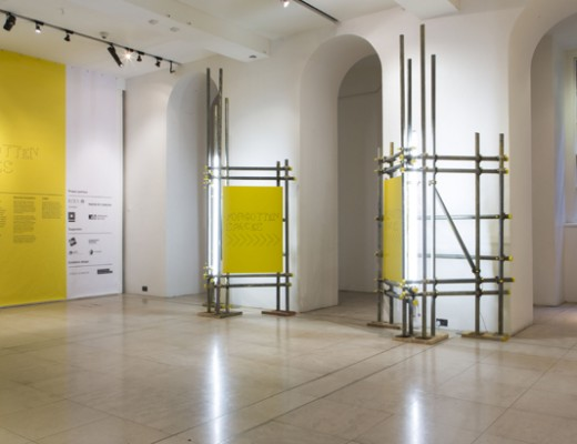 Studio-Glowacka-RIBA-Forgotten-Spaces-2013-Somerset-House-©Agnese-Sanvito-02
