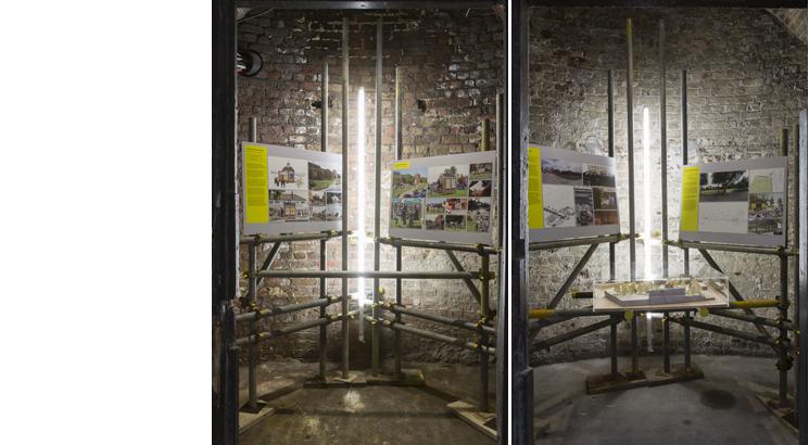 Studio-Glowacka-RIBA-Forgotten-Spaces-2013-Somerset-House-©Agnese-Sanvito-05