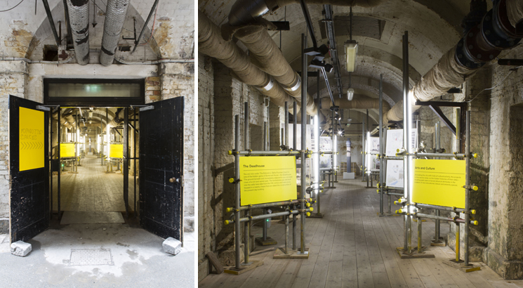 Studio-Glowacka-RIBA-Forgotten-Spaces-2013-Somerset-House-©Agnese-Sanvito-06