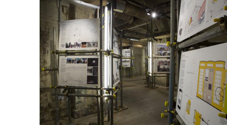Studio-Glowacka-RIBA-Forgotten-Spaces-2013-Somerset-House-©Agnese-Sanvito-07