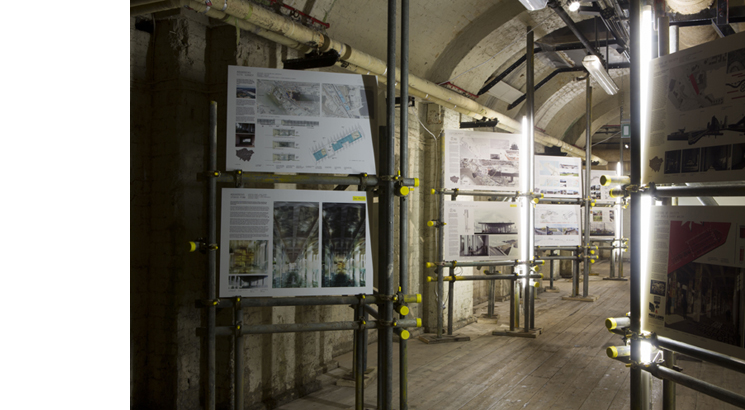 Studio-Glowacka-RIBA-Forgotten-Spaces-2013-Somerset-House-©Agnese-Sanvito-08