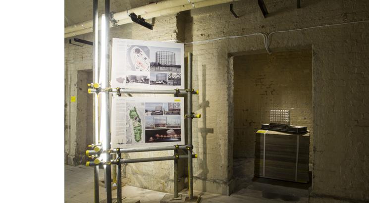 Studio-Glowacka-RIBA-Forgotten-Spaces-2013-Somerset-House-©Agnese-Sanvito-10