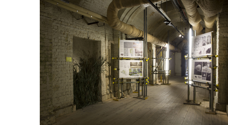 Studio-Glowacka-RIBA-Forgotten-Spaces-2013-Somerset-House-©Agnese-Sanvito-12