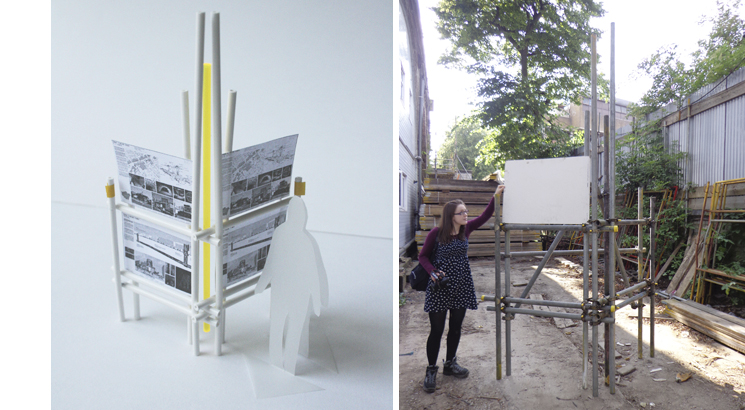 Studio-Glowacka-RIBA-Forgotten-Spaces-Exhibition-2013-Somerset-House-22