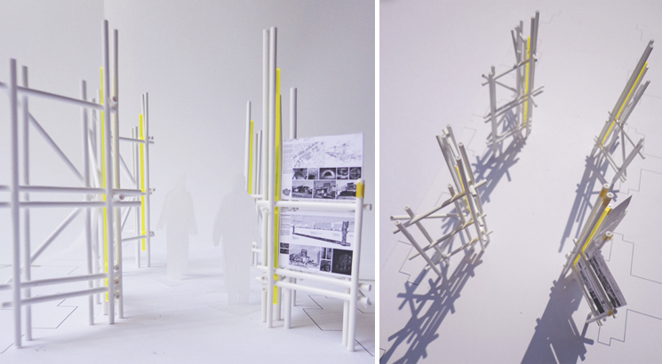 Studio-Glowacka-RIBA-Forgotten-Spaces-Exhibition-2013-Somerset-House-23