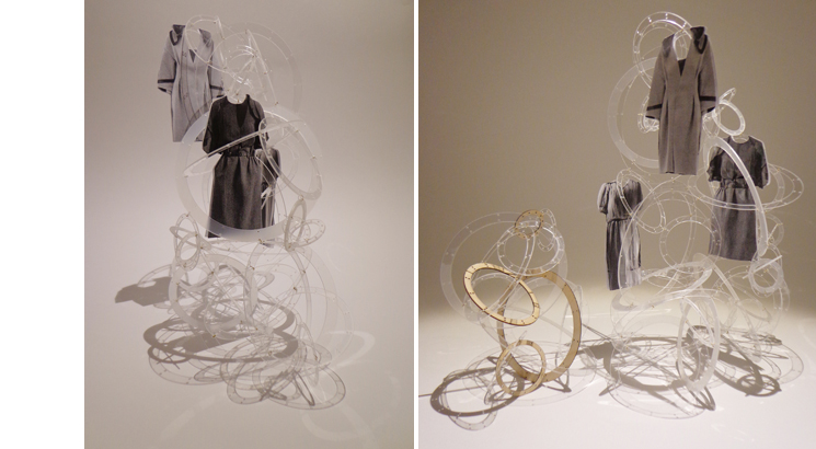 StudioGlowacka-Nisiss Chengdu-Artistic Installation-02
