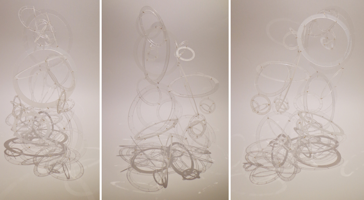 StudioGlowacka-Nisiss Chengdu-Artistic Installation-04