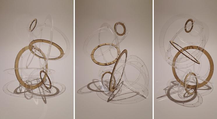 StudioGlowacka-Nisiss Chengdu-Artistic Installation-05