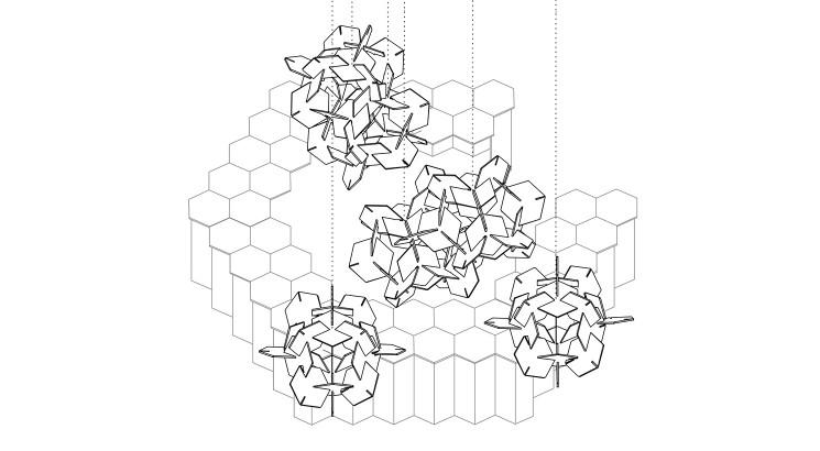 3D model of final proposal_26.09.16