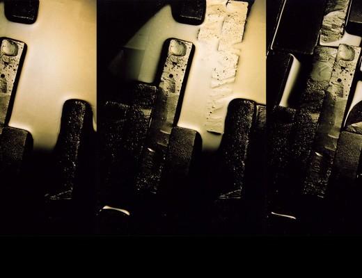 studio-glowacka_agnieszka-glowacka_diploma_12