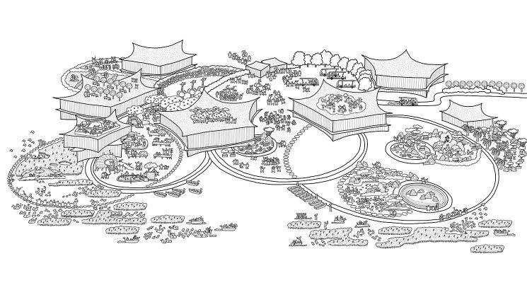 rennie-glowacka-stagg-cuihu-wetland-park-01