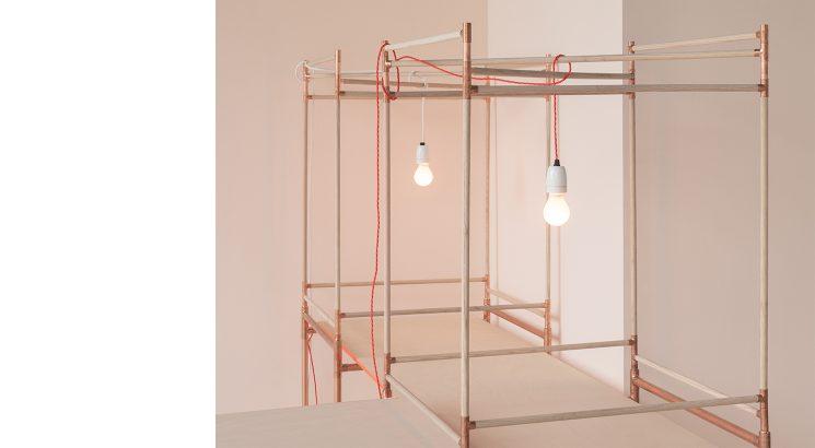 Studio Glowacka_Eleanor Rennie_Modular Display Furniture_05_©Ståle Eriksen