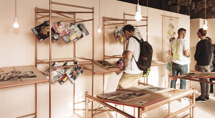 Studio Glowacka_Eleanor Rennie_Modular Display Furniture_13_©Mike Massaro