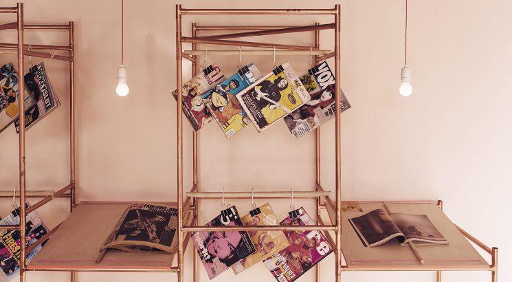 Studio Glowacka_Eleanor Rennie_Modular Display Furniture_14_©Mike Massaro