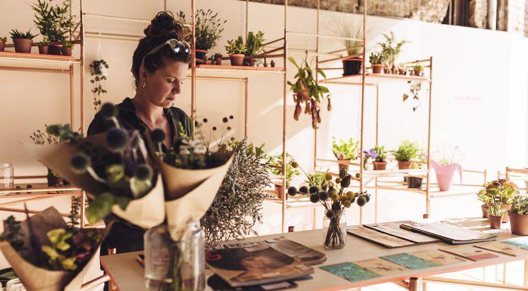 Studio Glowacka_Eleanor Rennie_Modular Display Furniture_15_©Mike Massaro